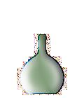 Prädikatsweine im Bocksbeutel